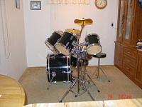 worst drum setup-2032960.jpg
