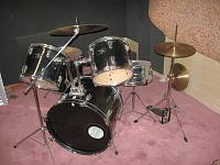 worst drum setup-1983776.jpg