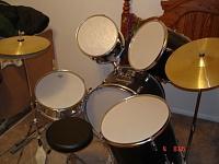 worst drum setup-1909006.jpg