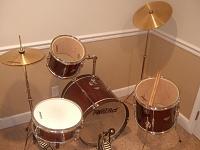 worst drum setup-1978123.jpg