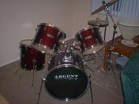 worst drum setup-1963711.jpg