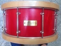 Drum Specific Stuff for Sale-attachment-2-3-.jpg