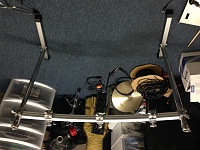 Drum Specific Stuff for Sale-photo-4.jpg