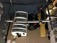 Drum Specific Stuff for Sale-photo-5.jpg