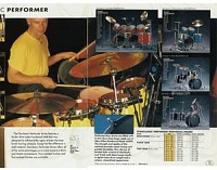 Drum Specific Stuff for Sale-post_image1.jpg