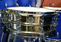 Drum Specific Stuff for Sale-2n.jpg