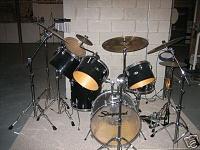 worst drum setup-worst-drum-set-up.jpg
