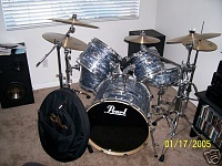 worst drum setup-worst-drum-set-up-2.jpg