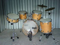 worst drum setup-worst-drum-set-up-3.jpg