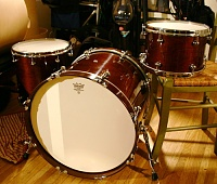 Having Fun Building custom drums for recording etc..-1st-3-drums-done.jpg