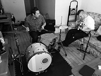 Can I have a drum kit in my apartment?-12063387_10204662431668022_6462231706078452782_n.jpg
