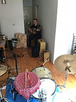 Can I have a drum kit in my apartment?-img_0212.jpg