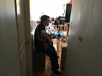 Can I have a drum kit in my apartment?-img_0205.jpg
