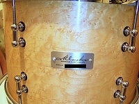 Drum Specific Stuff for Sale-dscn6995.jpg