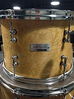 Drum Specific Stuff for Sale-img_2571.jpg