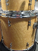 Drum Specific Stuff for Sale-img_2570.jpg