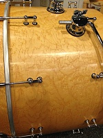 Drum Specific Stuff for Sale-img_2567.jpg