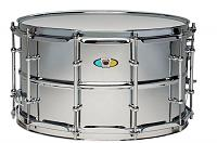 Great Recording Snare Drums-ludwig-supralite-8-inches.jpg