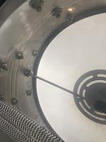 Snare drum replacement parts supplier-1789dec7-3344-4d56-b57e-a529567b1a38.jpg