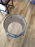 Does anyone know what this Ludwig drum is?-img_0663.jpg