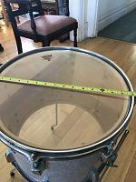 Does anyone know what this Ludwig drum is?-img_0664.jpg
