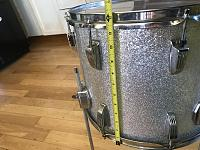 Does anyone know what this Ludwig drum is?-img_0665.jpg