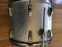 Does anyone know what this Ludwig drum is?-img_0669.jpg
