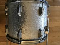 Does anyone know what this Ludwig drum is?-img_0670.jpg