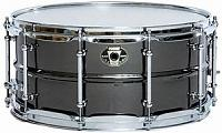 Great Recording Snare Drums-black-magic.jpg