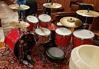 2nd drum kit for the studio, your thoughts please.-a697595a-390c-4bbd-995b-750289721555.jpg