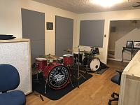 2nd drum kit for the studio, your thoughts please.-78c8845c-cefe-4ab3-9be9-fcb62e1542af.jpg