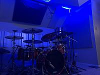 2nd drum kit for the studio, your thoughts please.-9fa796bf-c8ea-44f7-9fcf-4d2a4b08c36b.jpg