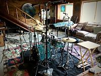 Double Tom Stands-drumscnalbum3-1.jpg