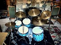 Double Tom Stands-drumscnalbum3-3.jpg