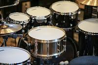Snare drum shell thickness / metal shells - brass, steel, etc-duluth-sm-1.jpg