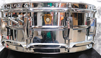 2nd drum kit for the studio, your thoughts please.-screen-shot-2020-06-23-4.33.29-pm.png