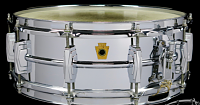 2nd drum kit for the studio, your thoughts please.-screen-shot-2020-06-23-4.31.51-pm.png