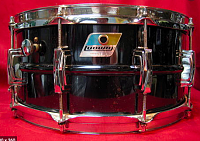 2nd drum kit for the studio, your thoughts please.-screen-shot-2020-06-23-4.30.27-pm.png