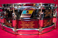2nd drum kit for the studio, your thoughts please.-screen-shot-2020-06-23-4.29.53-pm.png