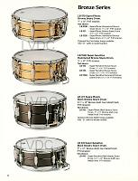2nd drum kit for the studio, your thoughts please.-1988_ludwig_snares5.jpg