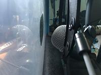 Kelly SHU Bass Drum Microphone Shockmount vs. traditional floor stand-img_7998.jpg