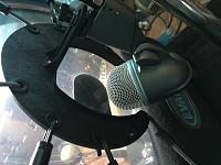 Kelly SHU Bass Drum Microphone Shockmount vs. traditional floor stand-img_7999.jpg