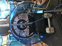 Kelly SHU Bass Drum Microphone Shockmount vs. traditional floor stand-img_8001.jpg