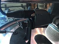 Kelly SHU Bass Drum Microphone Shockmount vs. traditional floor stand-img_8003.jpg