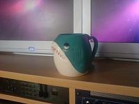 Simple things that make your studio-dsc00594.jpg