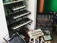 Getting that gritty analog sound.-imga0074.jpg