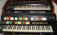RMI Harmonic Synthesizer-rmi.jpg