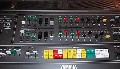 Yamaha Cs Gearslutz