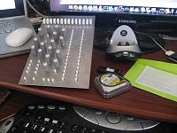 Best Channel Strip for Electroinc Muisc-4k-controller.jpg