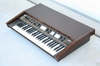 Synth Advice:  Roland RS-09 worth buying??-2943_3.jpg